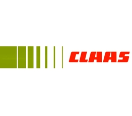 Запчасти Claas